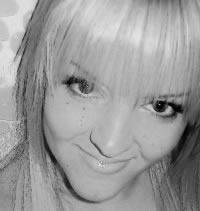 Ashley Hall Voices.com Mixer