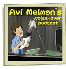 avi-melman-podcast.jpg