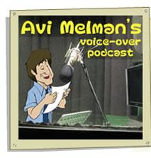 avi-melman-podcast.jpg