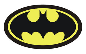 batman-logo.jpg