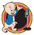 bob-bergen-porky-pig.jpg