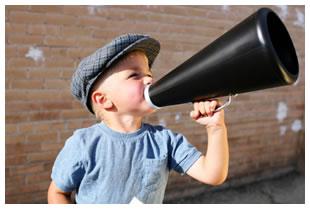 boy-megaphone.jpg