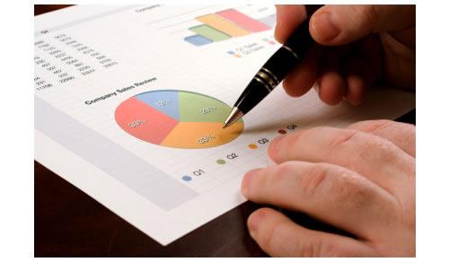 business-metrics.jpg