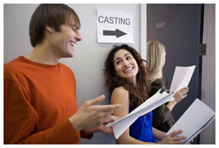 casting-call-people.jpg