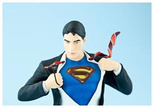 clark-kent-becoming-superman.jpg