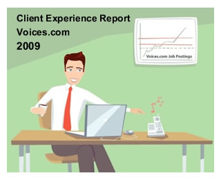 client-experience-report-2009.jpg