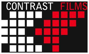 Contrast Films Logo