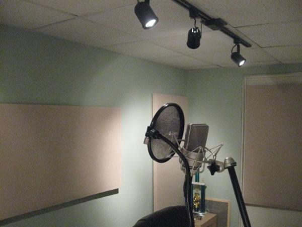 Building a home recording studio home studio audio recording curt palmer neumann microphone pop filterg aloadofball Choice Image