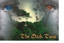 dark-twin-audio-book.jpg