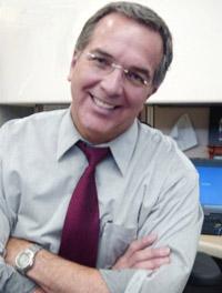 Dave Courvoisier