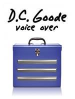 DC Goode