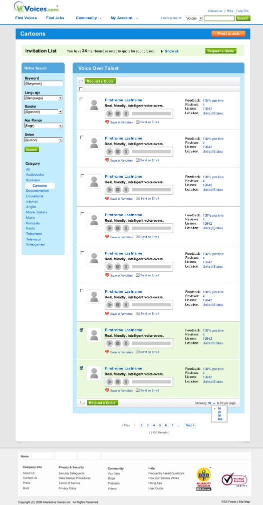 directory-results-525.jpg