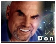 Don LaFontaine News Headshot