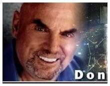 Don LaFontaine News Headshot