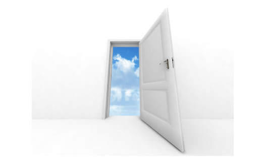 http://blogs.voices.com/voxdaily/door-opening-to-the-sky.jpg