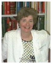 Dr. Arlene Barr