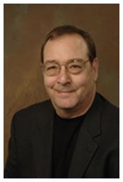 Dr. Jay L. Goldstein