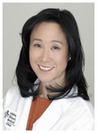 Dr. Stephanie Joe