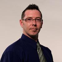 E.J. Debenham, Professional Services, Voices.com Project Manager