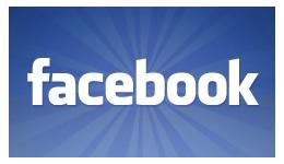 facebook_app_logo.jpg