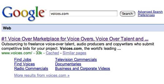 google-site-links.jpg