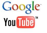 google-youtube-voice-overs.jpg