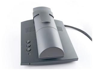 ISDN phone