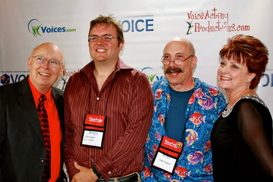 james-alburger-george-whittam-dan-lenard-penny-abshire-voice-2012.jpg