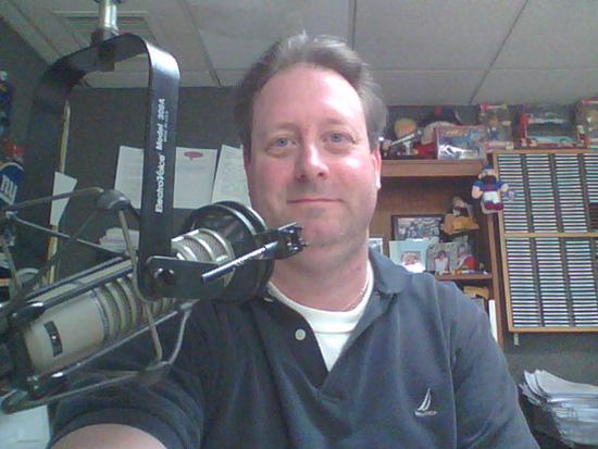 Jim Feldman on 12-12-12