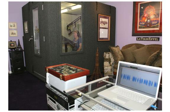 Astonishing Home Recording Studios Home Studio Audio Recording Equipment Largest Home Design Picture Inspirations Pitcheantrous