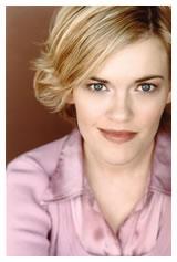Kari Wahlgren Shrek Voice Actor