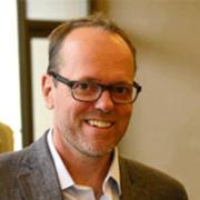 Keith Tomasek