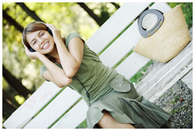 lady-bench-headphones-280.png
