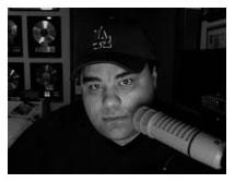 interview with morgan freeman for voice actors celebrities