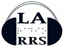 Los Angeles Radio Reading Service