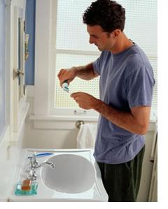 man-brushing-teeth.jpg
