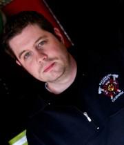 Marc Scott voice talent, Hamilton ON Canada