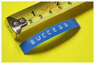 measuring-success.jpg