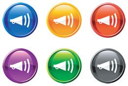 Voices.com Client Webinar