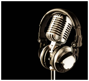 microphone-black-head-phones.jpg