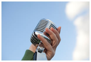 microphone-sky-hand.jpg