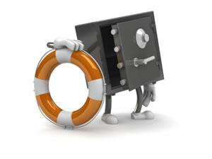 money-safe-buoy.jpg