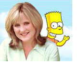 nancy-cartwright-bart.jpg