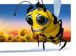 nasonex-bee.jpg
