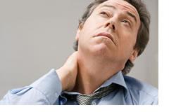 neck-strain.jpg