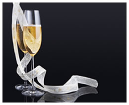 new-years-champagne.jpg