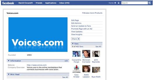 new_facebook_fan_page.jpg