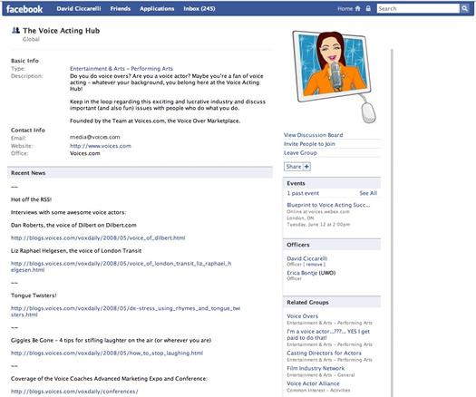new_facebook_group.jpg