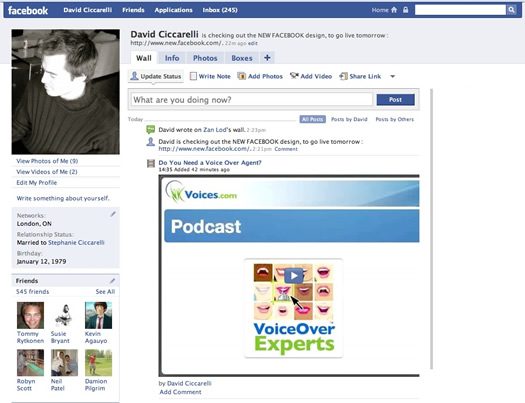 new_facebook_profile.jpg