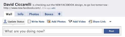 new_facebook_publishing.jpg